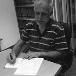 Prof. Dr. Klaus U. Schulz